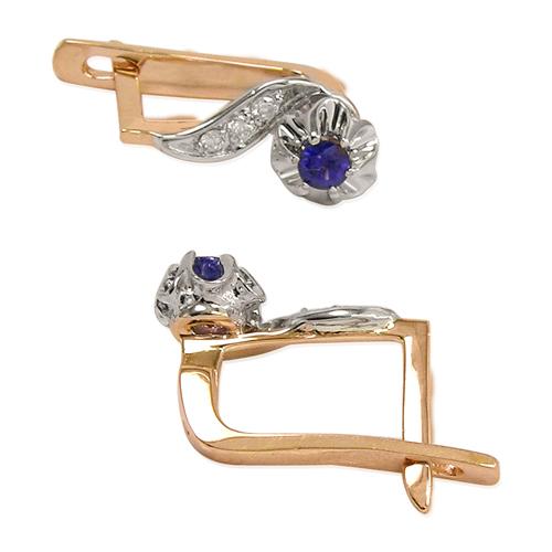 anzor jewelry   children s jewelry diamond amp genuine