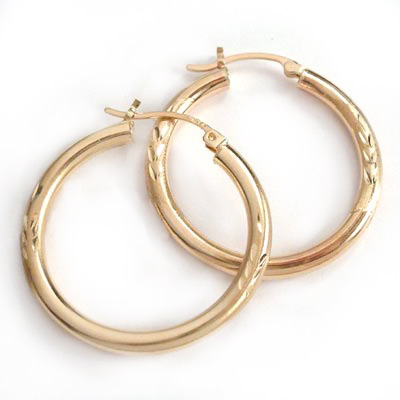 hoop earrings meaning vanilla earrings trends and traditions 7867