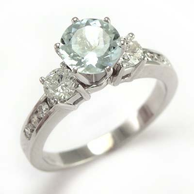 Engagement Ring Prices New Zealand