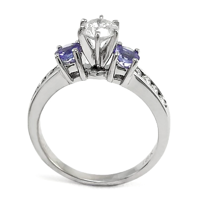 Wedding Rings Nashville